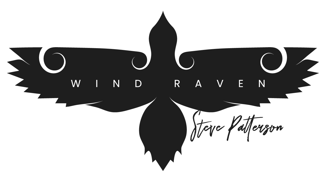 Wind and Raven